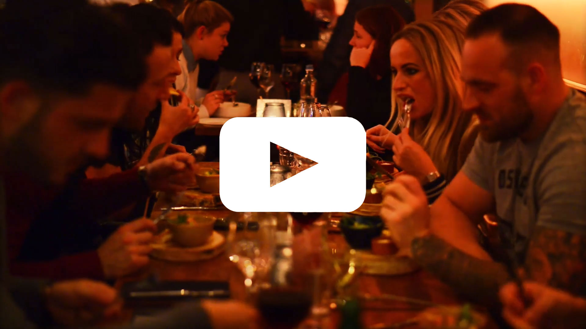 Video - Aftermovie Roots Diningclub 2